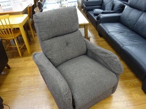 家具 ニトリの中古 家具 大阪