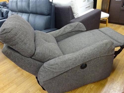 中古ソファー 家具のソファー 買取 大阪