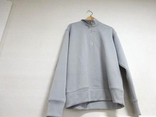 大阪八尾店ファッションの夏物衣類