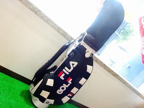 ゴルフセットのスポーツ