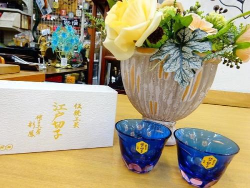 和食器の食器 中古 大阪