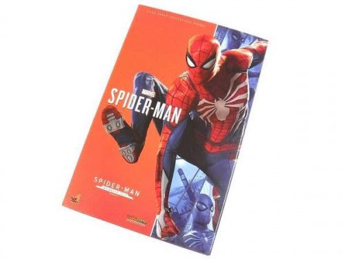 スパイダーマンのおもちゃ 販売