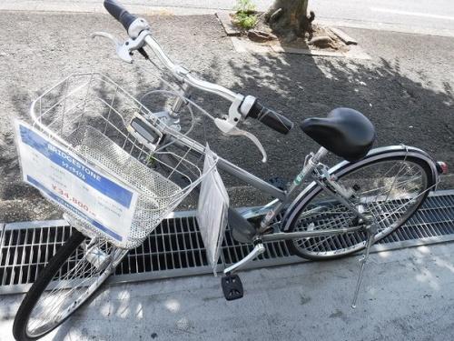 子供自転車のサイクル 販売