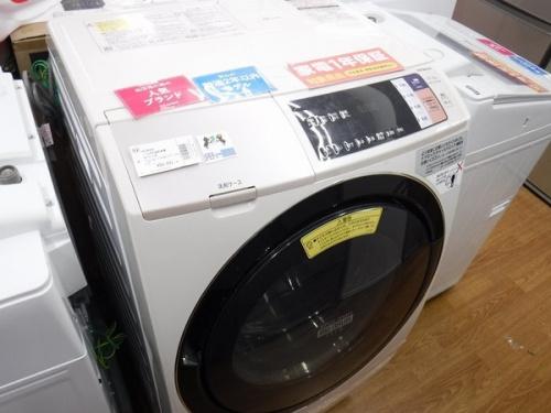 生活家電 の中古洗濯機 八尾