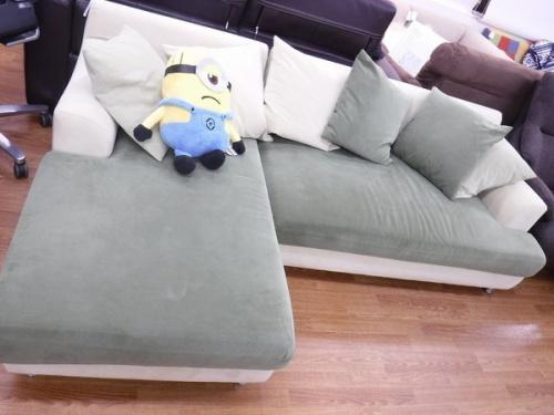IDC 大塚家具の中古家具 大阪