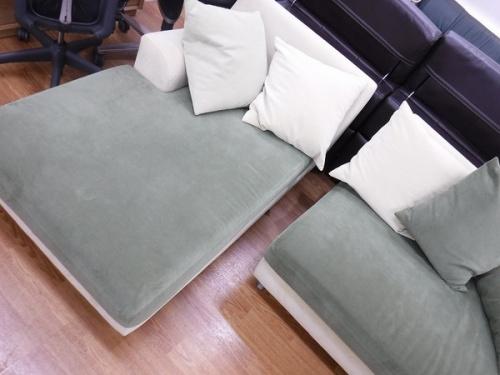 家具 買取 大阪の中古家具 八尾