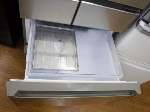 冷蔵庫 中古 八尾