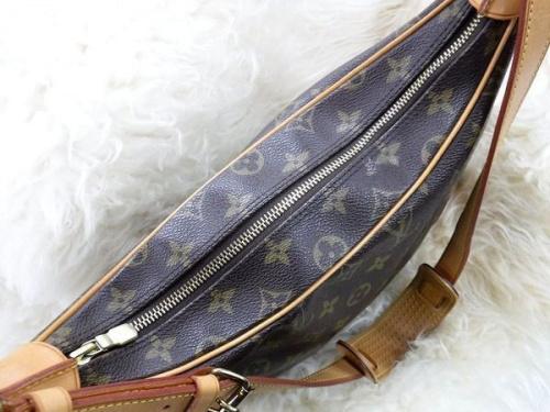 大阪八尾店ファッションのハンドバッグ