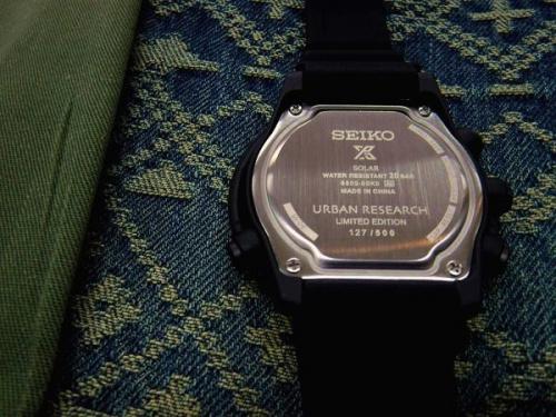 腕時計 買取の買取 大阪