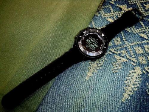 時計 買取の買取 八尾