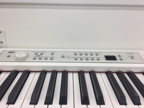 中古楽器 大阪