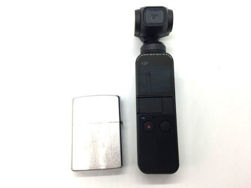 カメラのカメラ 買取 大阪