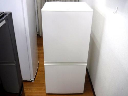 生活家電 中古家電の冷蔵庫 大阪