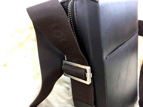 八尾 ブランド 買取のバッグ 関西