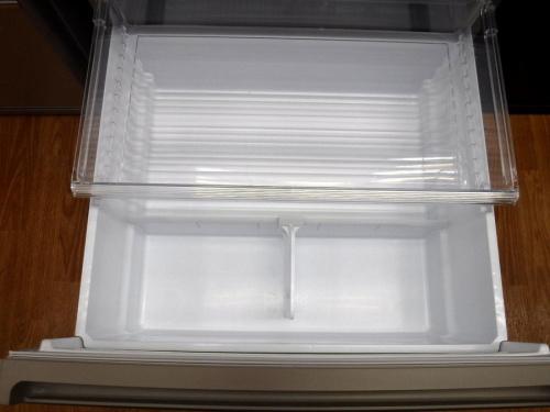 Panasonic 冷蔵庫の冷蔵庫 中古 八尾