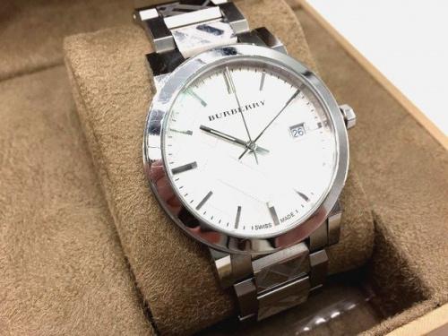 買取 大阪の腕時計 中古