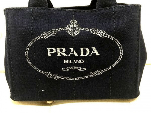 PRADAのバッグ 中古 大阪