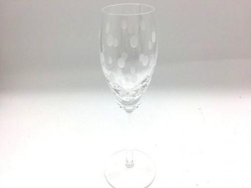 HERMESのグラス 大阪