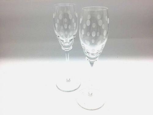グラス 大阪の洋食器買取 八尾