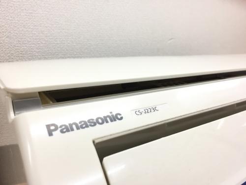壁掛けエアコンのエアコン 大阪