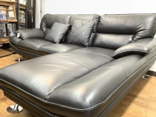 家具 ニトリのソファー ニトリ
