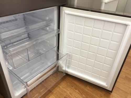 中古 冷蔵庫 八尾の八尾店家電