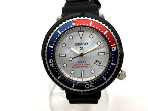 腕時計 八尾 中古の八尾 ブランド