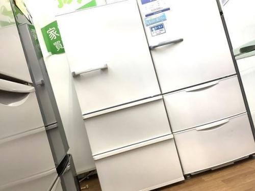 生活家電 買取 冷蔵庫の冷蔵庫 八尾 中古家電