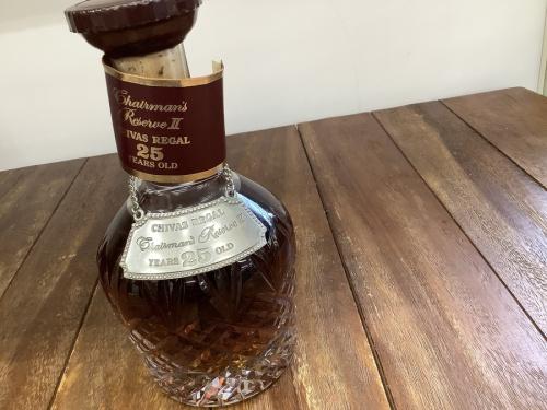 ウィスキー 買取 大阪のスコッチ 洋酒