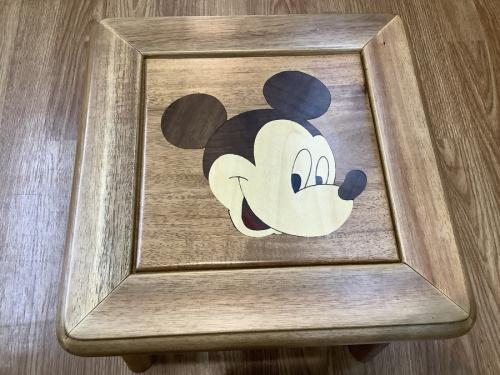 インテリア のディズニー Disney