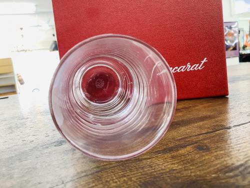 八尾 洋食器のグラス 洋食器 関西