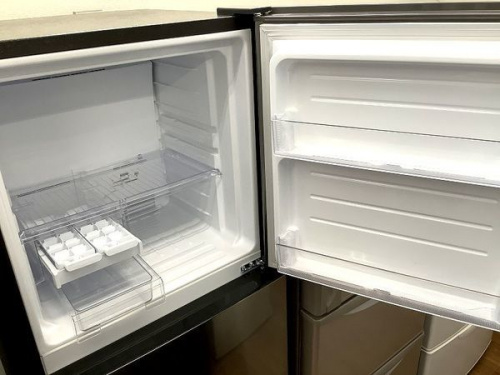冷蔵庫 買取 大阪のSHARP 八尾 家電
