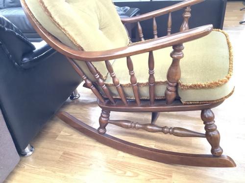 中古家具 八尾の椅子 中古 関西
