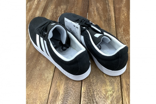 スニーカー 買取 大阪の八尾  買取 靴