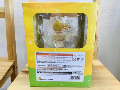 おもちゃ 中古 大阪のフィギュア 買取 八尾