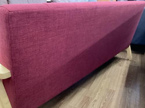ソファ 中古 八尾の家具 買取 関西