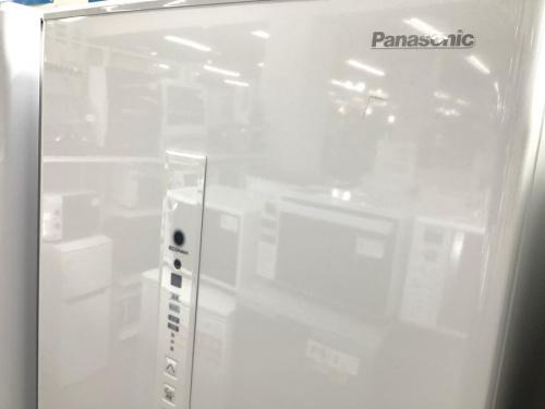 Panasonic パナソニックの中古家電 大阪