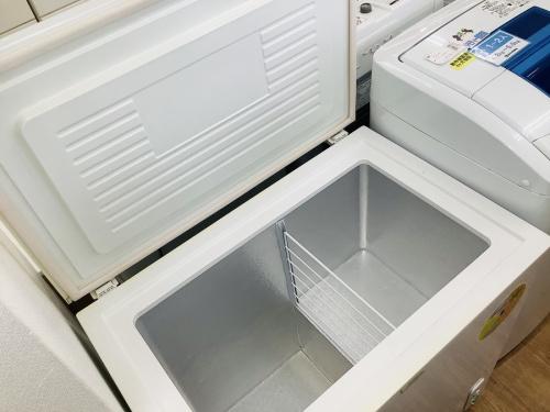 冷凍庫 買取 大阪のAbitelex 八尾 家電