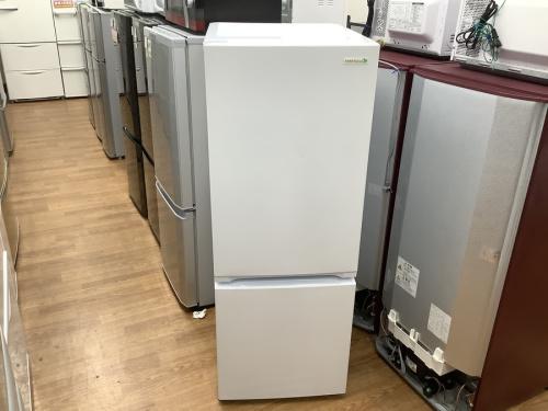 2ドア冷蔵庫 八尾 中古の洗濯機 買取 大阪