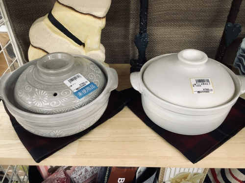 寝具 未使用品 買取の冬物小物 買取 大阪