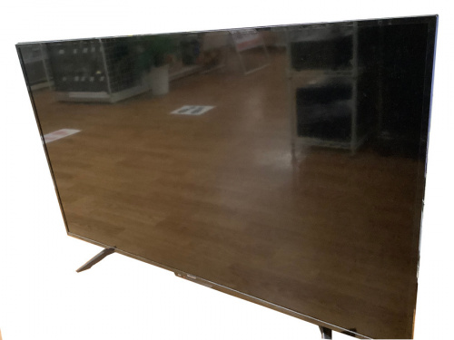 テレビ 中古 大阪の液晶テレビ