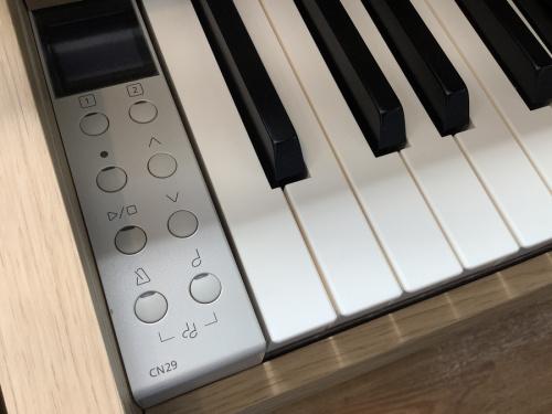 楽器 買取  大阪の電子ピアノ