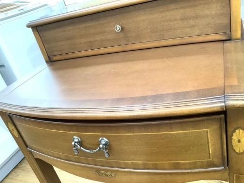 マルニ木工 Marniのサイドテーブル