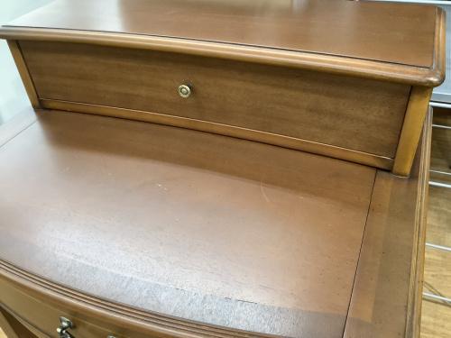サイドテーブルの家具 買取 大阪