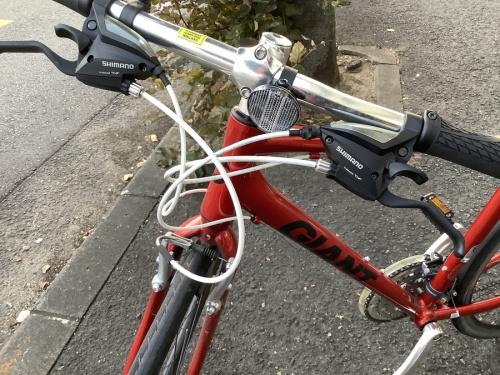 自転車 八尾 中古のサイクル 八尾