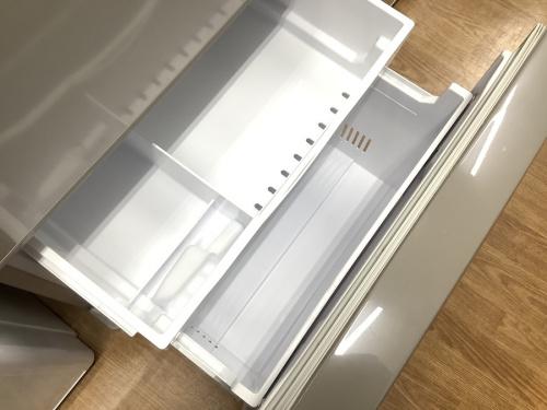 HITACHI ヒタチ 冷蔵庫の家電 買取 関西