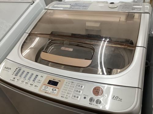 生活家電の洗濯機買取 関西