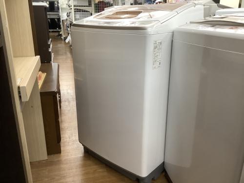 洗濯機買取 関西の全自動洗濯機 中古 大阪