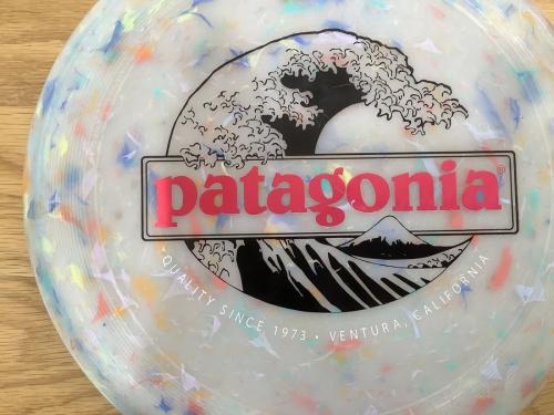 スポーツ用品のPatagonia パタゴニア 買取