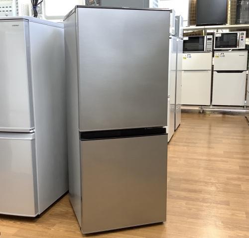 冷蔵庫 洗濯機の電子レンジ